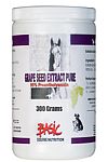 Grape Seed Extract Pure