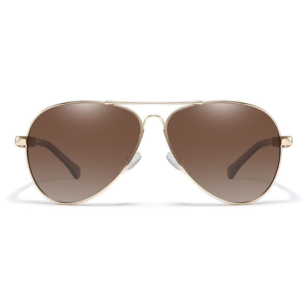 Carter Sunglasses - Technigadgeets