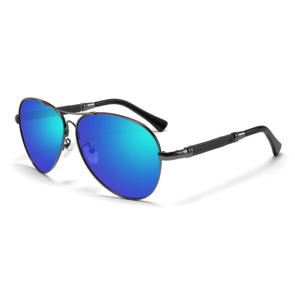 Carter Sunglasses - Technigadgets