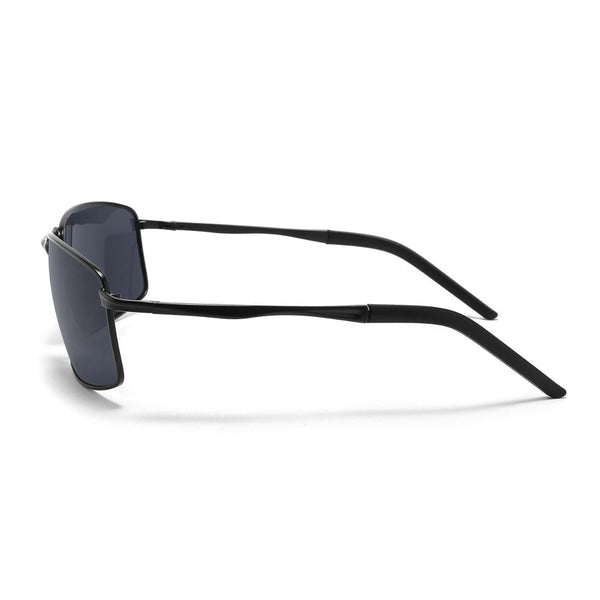 Felix Sunglasses
