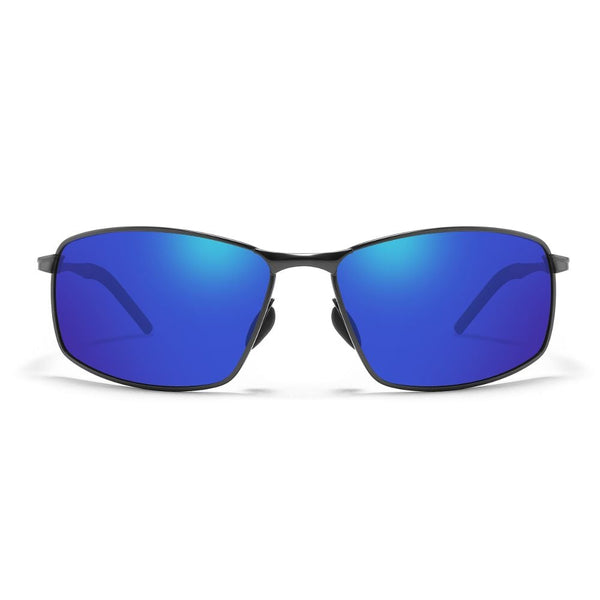Felix Sunglasses - Technigadgets