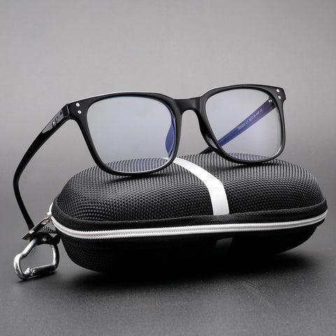 Nutfield Blue Light Glasses