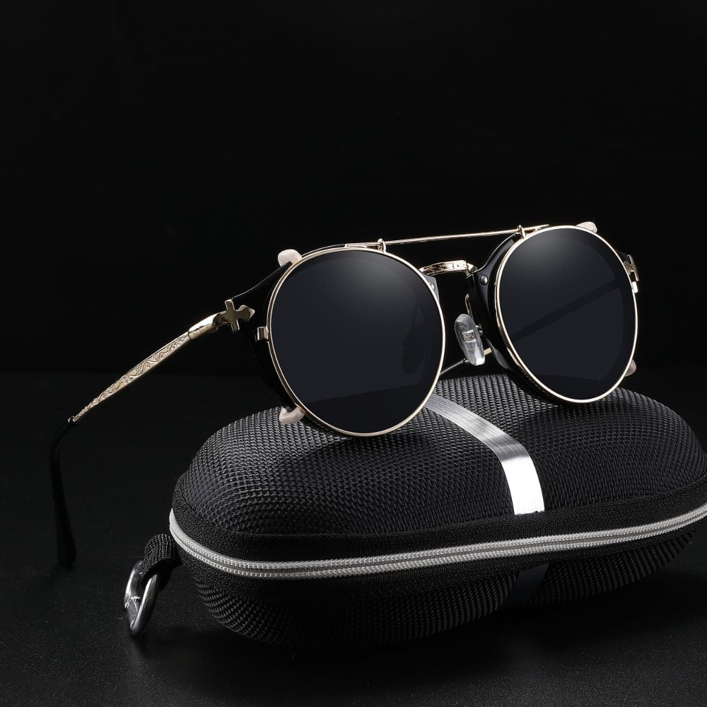 Wilson Sunglasses - Technigadgets