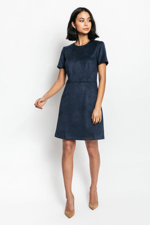wear to work dresses
