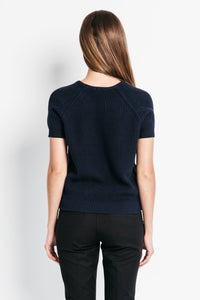 womens business casual tops
