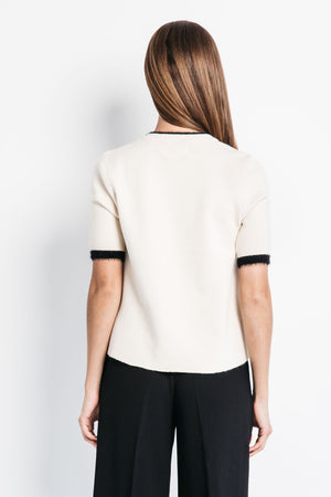 office blouse