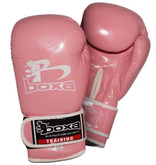 BOXA FITNESS TRAINING GLOVES