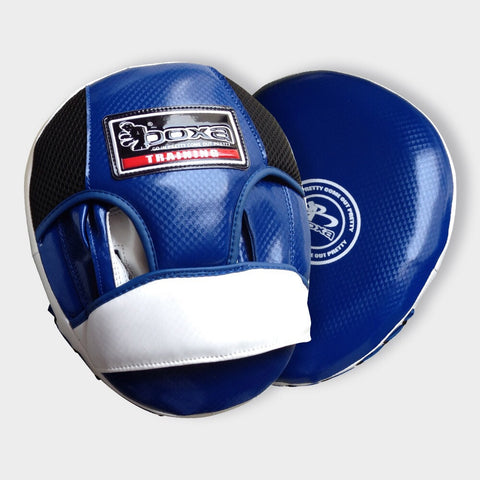 BOXA CLOUD FOCUS PADS