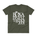 BOXA FINEST THREADS V-Neck T-Shirt