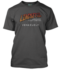 RAIDERS OF THE LOST ARK Indiana Jones Jock Lindsey inspired T-Shirt