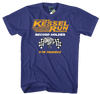 STAR WARS inspired KESSELL RUN MILLENNIUM FALCON