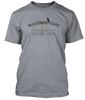BEATLES inspired BLACKBIRD Cafe