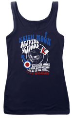 Keith Moon School of Driving The Who inspired T-Shirt