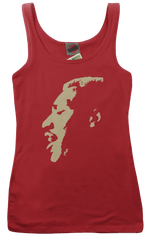 Otis Redding inspired T-Shirt