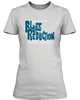 ALMOST FAMOUS inspired Russell Hammond's Blues Reduction