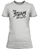 LADIES AND GENTLEMEN THE FABULOUS STAINS movie