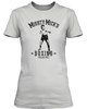 ROCKY movie inspired MIGHTY MICKS BOXING