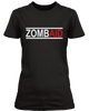 SHAUN OF THE DEAD movie inspired ZOMBAID