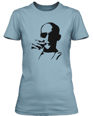 Hunter S Thompson inspired T-Shirt