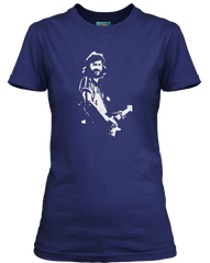 Eric Clapton inspired T-Shirt