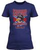 Lynyrd Skynyrd Freebird Bar and Grill inspired