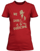 Pete Seeger We Shall Overcome inspired
