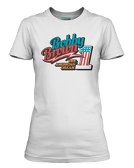 FRANK ZAPPA inspired BOBBY BROWN GOES DOWN T-Shirt