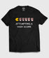 products/ATTEMPTING_-black-t-shirt.jpg