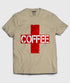 products/Coffee_Red_Cross_tee-desert_sand-t-shirt.jpg