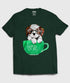 products/Cute_dog-bottle_green-t-shirt.jpg