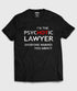 products/HOT_LAWYER-bottle_green-t-shirt.jpg