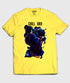products/Just_Chill_Bro-lemon_yellow-t-shirt.jpg
