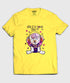 products/Life_is_a_song-lemon_yellow-t-shirt.jpg