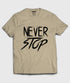 products/Never_Stop-navy-t-shirt.jpg