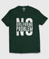 products/No_Girlfriend_No_Problem-bottel_green-t-shirt.jpg