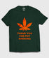 products/Pot_Smoking_tee-navy-t-shirt.jpg