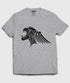 products/Roaring_Lion-skyblue-t-shirt.jpg