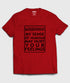 products/SENSE_OF_HUMOR-blood_red-t-shirt.jpg