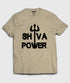 products/SHIVA_POWER-navy-t-shirt.jpg