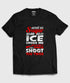 products/Sweet_Sugar-black-t-shirt.jpg