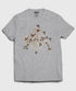 products/The_State_of_Mind-desert_sand-t-shirt.jpg