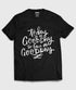 products/Today_is_Good-black-t-shirt.jpg