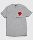 products/YOU_ARE_HERE-greymelange-t-shirt.jpg
