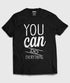 products/You_Can-desert_sand-t-shirt.jpg