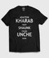 products/adatein_kharab-black-t-shirt.jpg