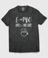 products/enerygy_mill_coffee-charcoal-t-shirt.jpg