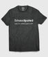 products/exhaustipated-black-t-shirt.jpg