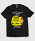 products/golgappa_eater-black-t-shirt.jpg