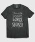products/great_genius-white-t-shirt.jpg