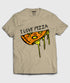 products/i_love_pizza-desert_sand-t-shirt.jpg